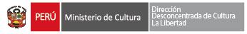 DDC-LaLibertad logo