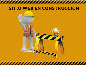WEB EN CONSTRUCCION-29