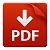 pdf_50_ico