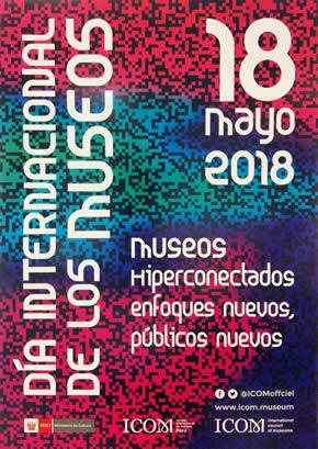 Bicentenario 2021