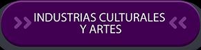 Culturales y Artes