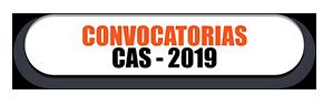 Convocatorias CAS 2020